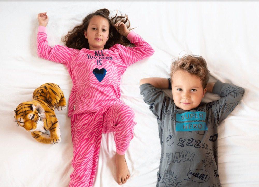 afbeelding artikel pyjamas