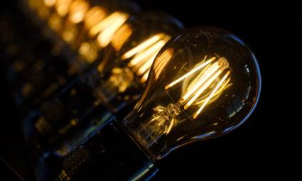 3 situaties waarbij led lampen van essentieel belang zijn