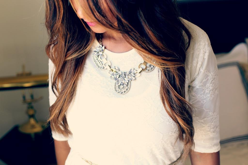 Tips om je outfit te stylen met de juiste accessoires